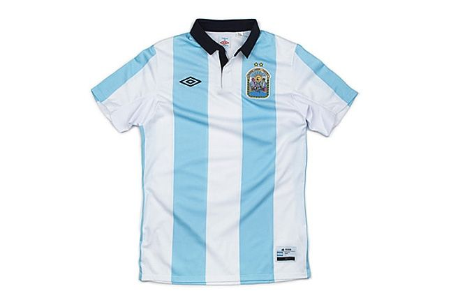 Arc Umbro Argentina 2 1