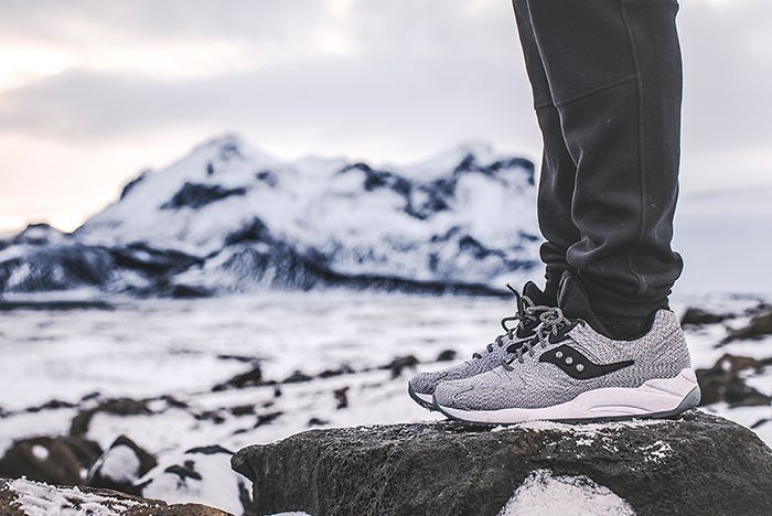 Saucony Grid 9000 Dirty Snow3