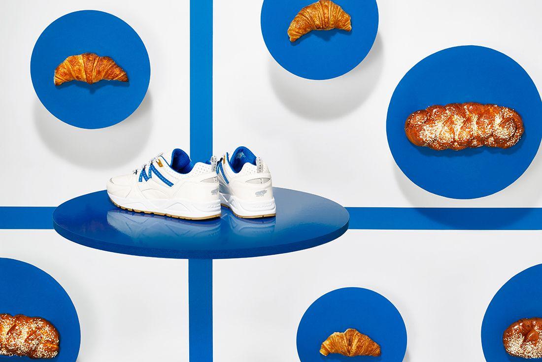 Colette X Karhu Fusion 2 0 Sneaker Freaker 111