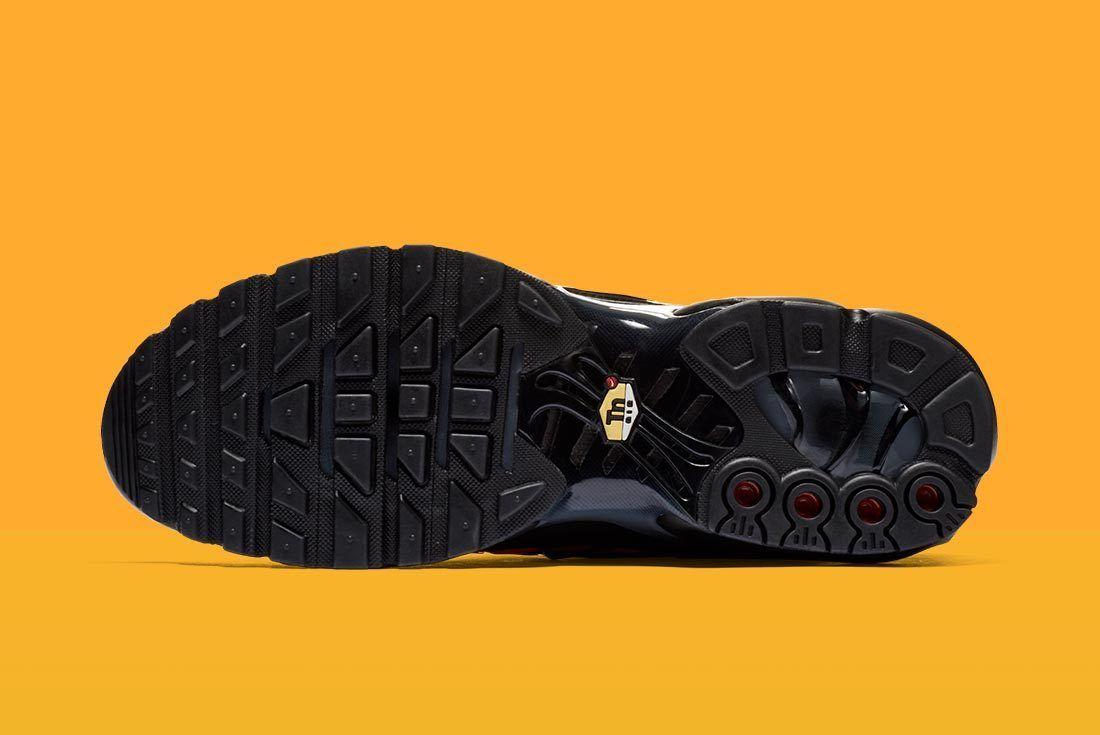 Nike Air Max Plus Stripes 2
