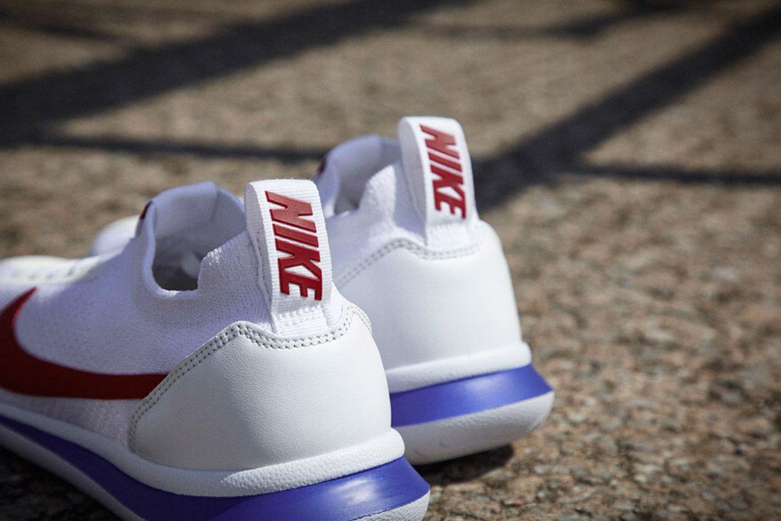 Nike Cortez Flyknit 4 1