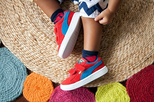 Hype Dc Kids Delivery 4