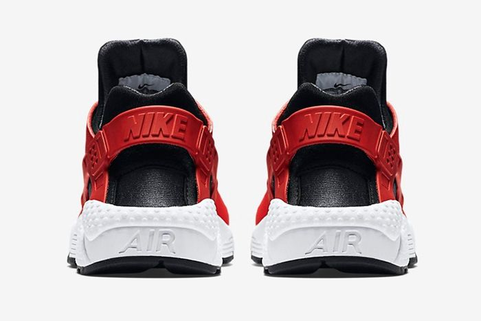 Nike Air Huarache Bred 2