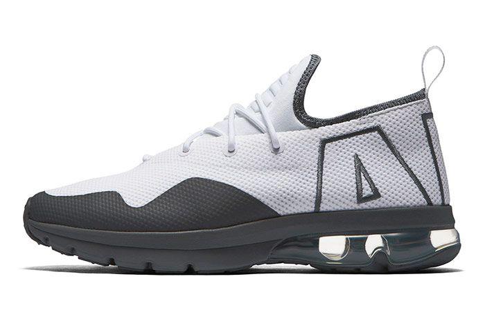 Nike Air Max Flair 50 3