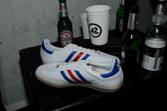 Adidas June 2010 175 1