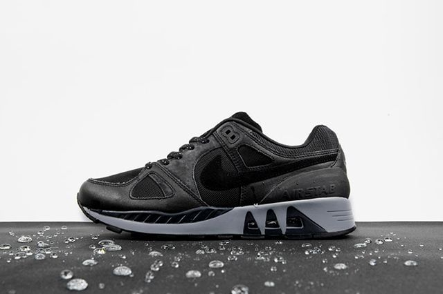 Nike Air Stab Size Exclusive 2