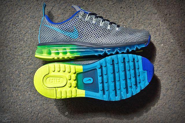 Nike Air Max Motion Qs Rio 3