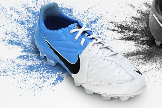 Nike Clash Collection Football Boots 2 1