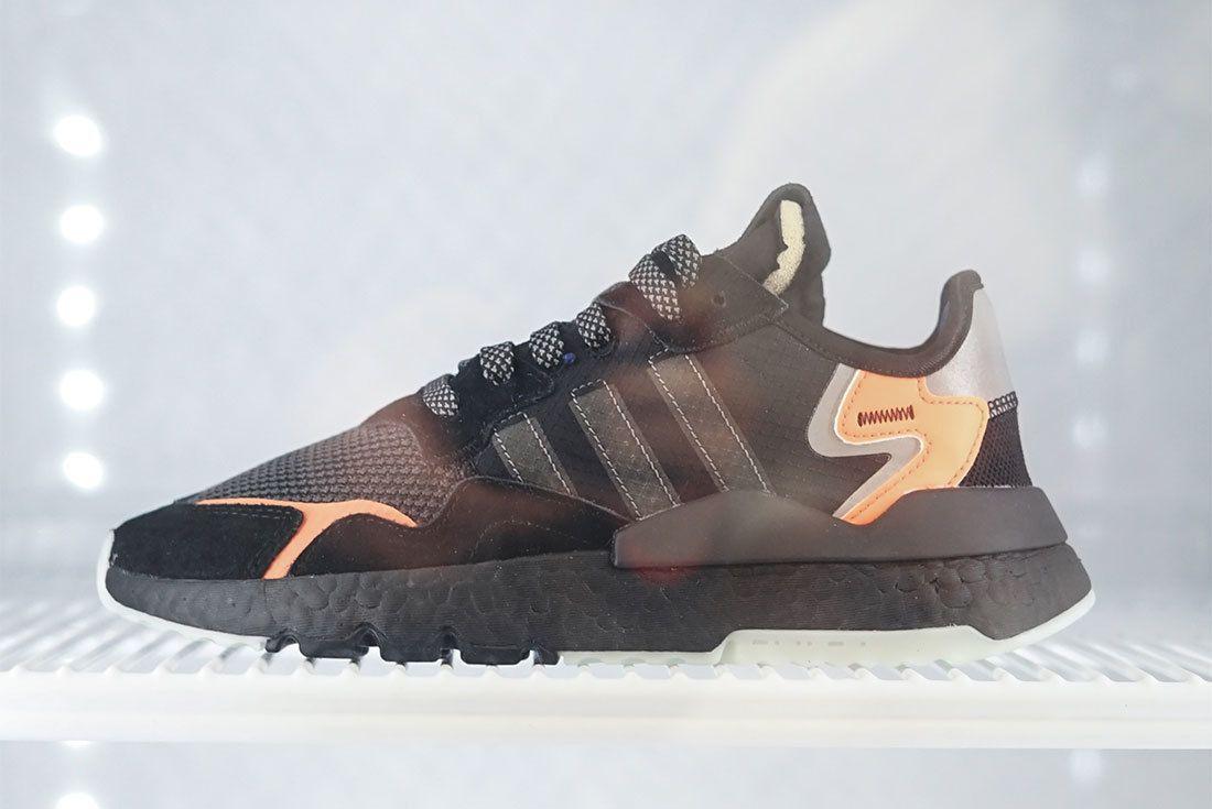 Adidas Nite Jogger Event Sneaker Freaker5