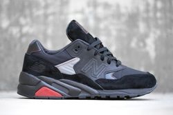 Bait Gi Joe New Balance 580 Arashikage Pack Thumb