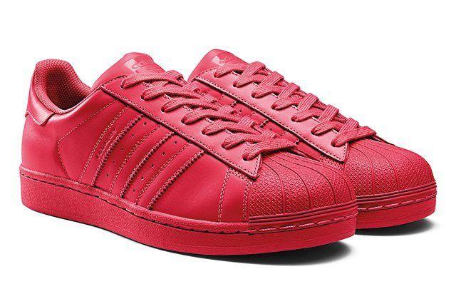 Adidas Supercolor 45