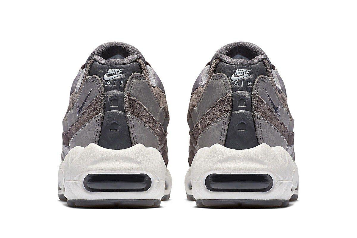 Nike Wmns Air Max 95 3
