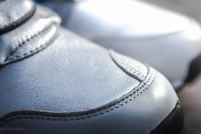 Adidas Originals Micropacer Og Bumper 12