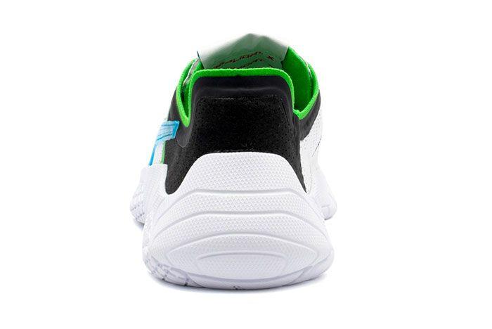 Puma X Pirelli Replicat X Heel