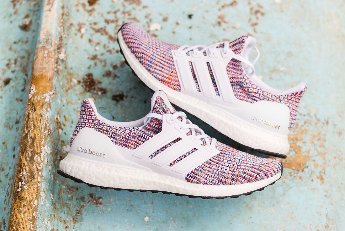 Adidas Ultrabooost Pack Jd Sports Orca Sneaker Freaker4