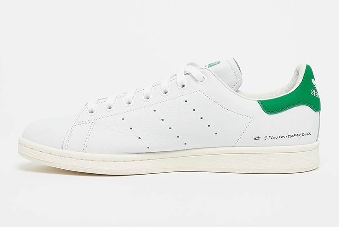 Adidas Stan Smith Forever 2