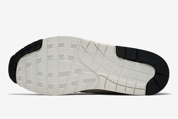 Nike Air Max 1 875844 006 4 Sneaker Freaker