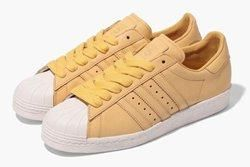 Nigo Adidas Collection Thumb