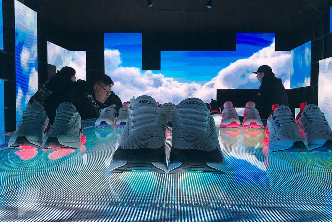 Nike Air Max Shanghai Preview 9