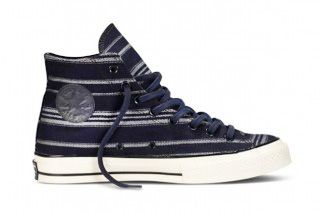 Converse First String Cashmere Pack Thumb