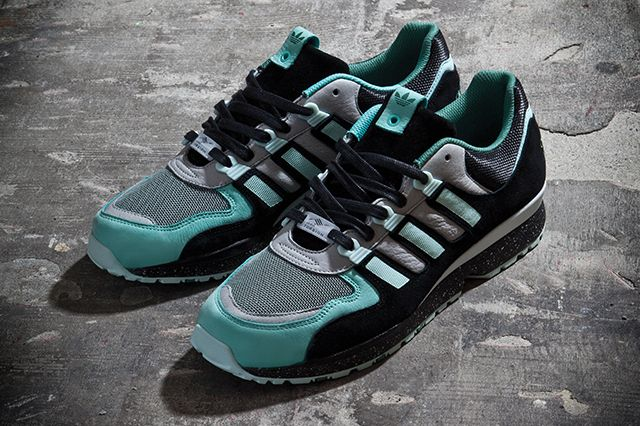 Adidas Integral Sneakerfreaker 1