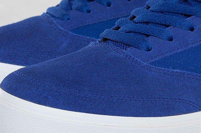 Nike Omar Salazar Lr 15 1