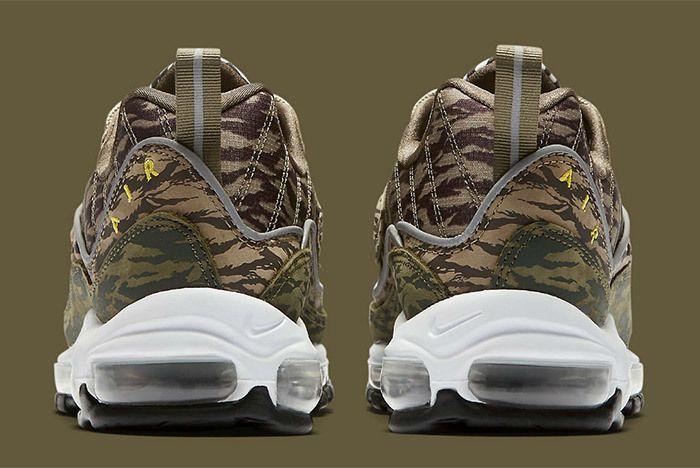 Nike Air Max Aop Pack 15