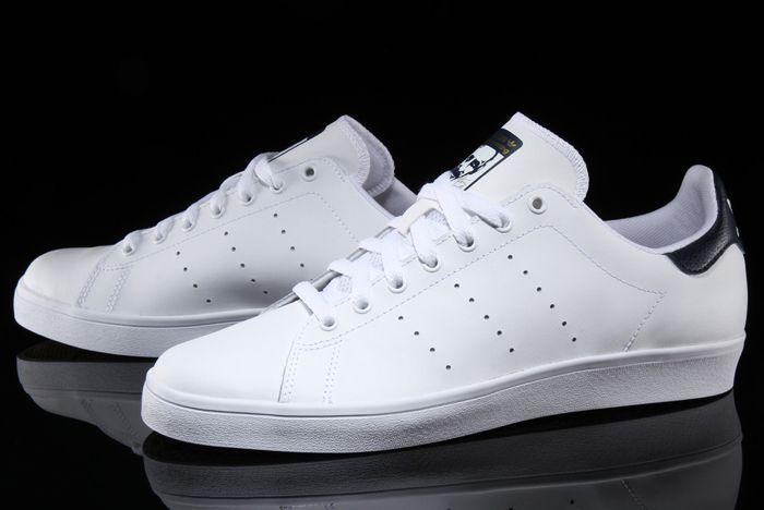 Adidas Stan Smith Vulc Pack1