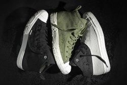 Hancock Converse Winter Jack Purcell Pack Thumb