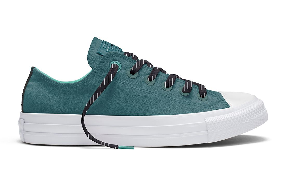 Converse Chuck Taylor All Star Ii Counter Climate Collection4