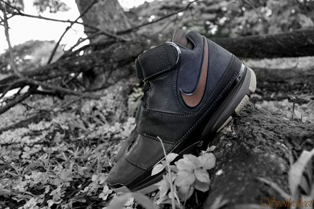Nike Zoom Kobe 2 St Baroque 1