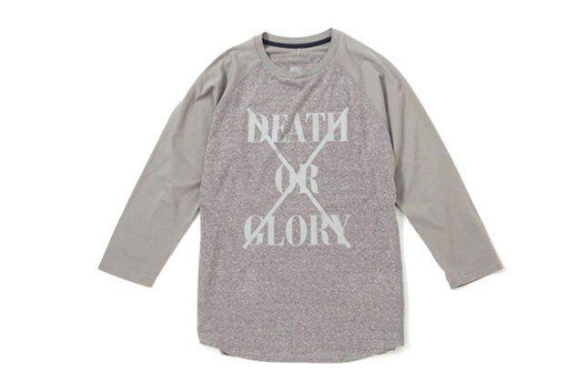 Nike Sportswear Death Or Glory 1