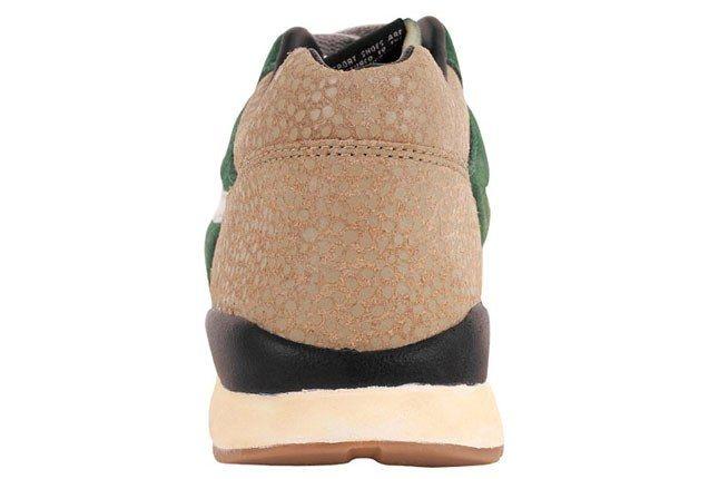 Nike Vintage Safari 3 1