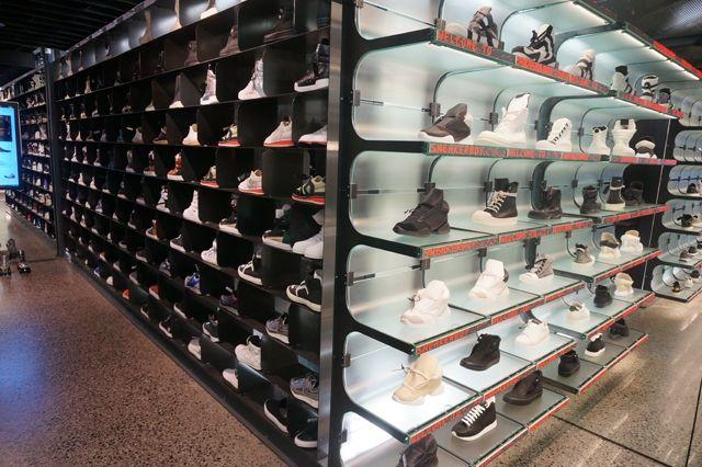 Sneakerboy 24