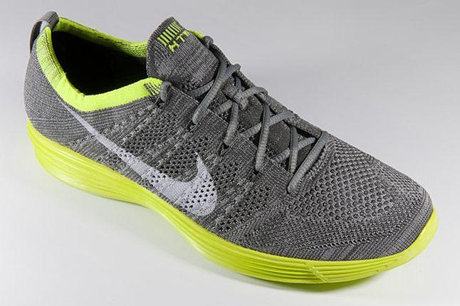 Nike Htm Flyknit 2 1