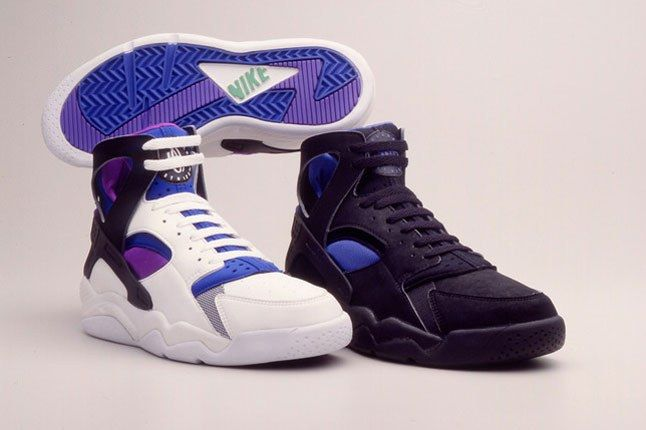 Nike Air Flight Huarache 20 1