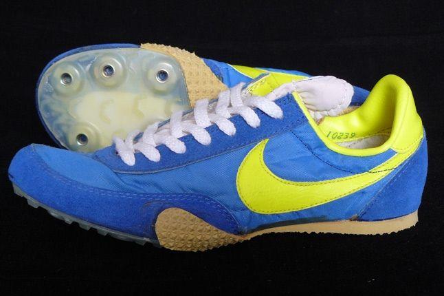 Nike Vintage Triumph 1