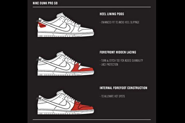 Nike Sb Dunk Pro Book 48 1