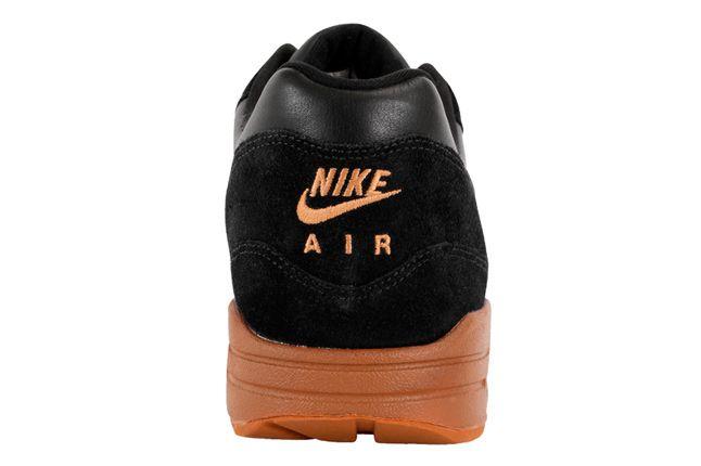 Nike Air Max 87 Premium Hazelnut 06 1