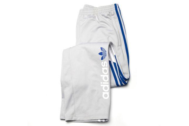 Adidas Originals Modern Prep Pant 1