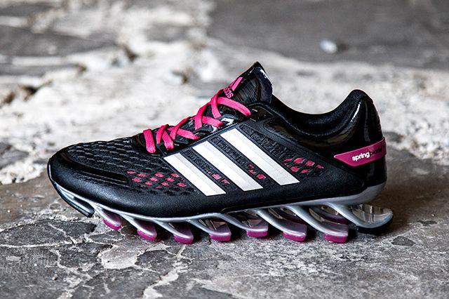 Adidas Springblade Razor 21