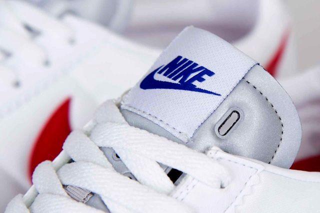 Nike Cortez Nm Qs Pack 12