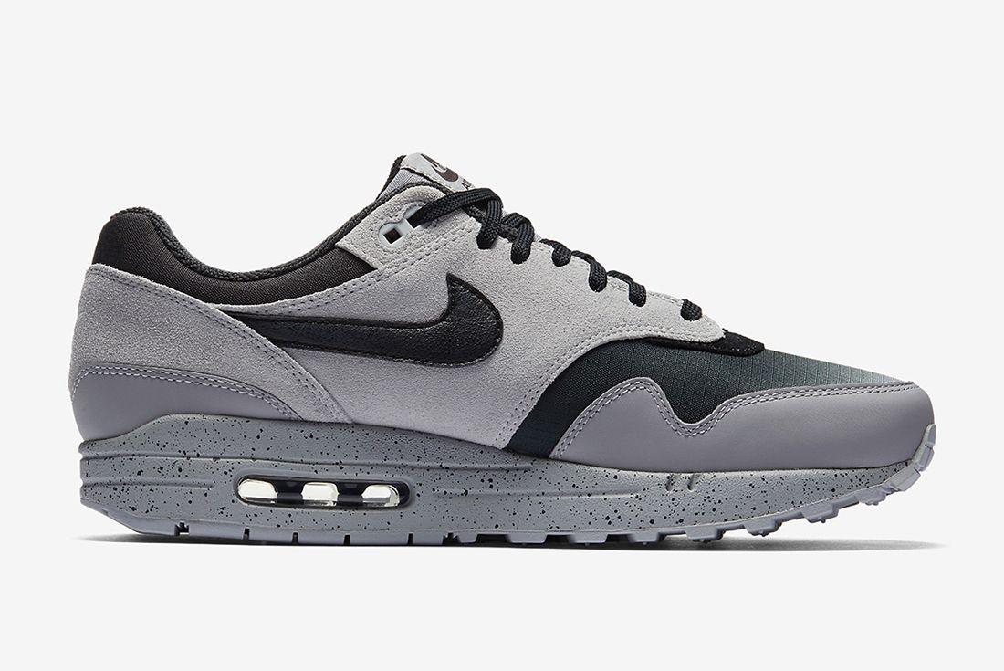Nike Air Max 1 Sneaker Freaker 7