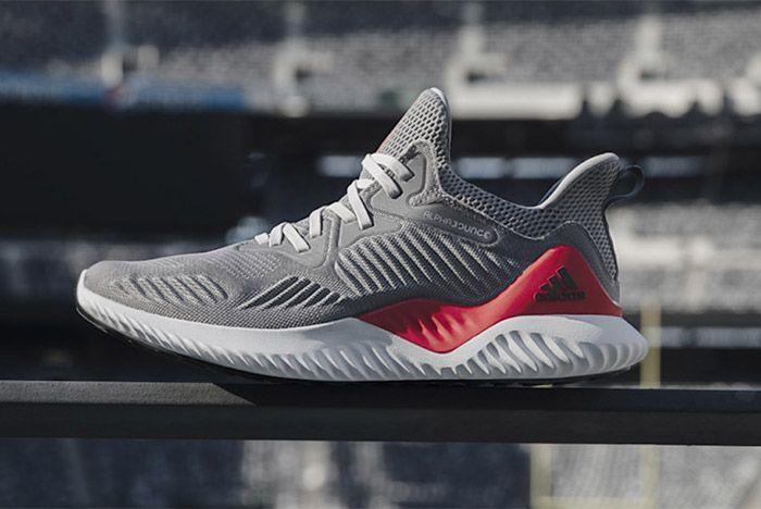 Adidas Alphabounce Beyond 6