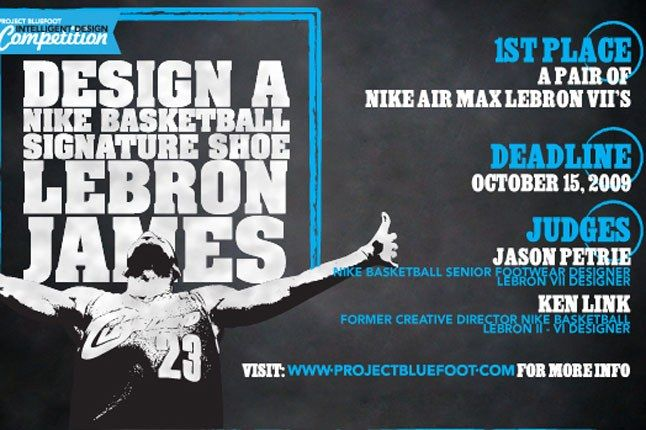 Pbf Lebron Flyer Full 1