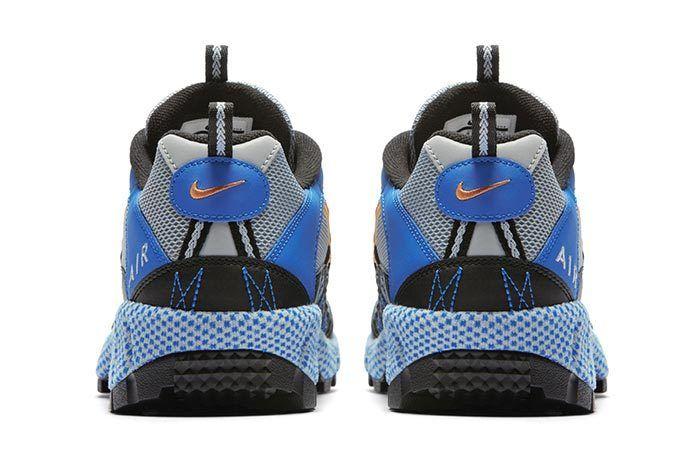 Nike Air Humara Og 3