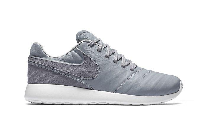 Nike Roshe Run Tiempo Vi Hybrid