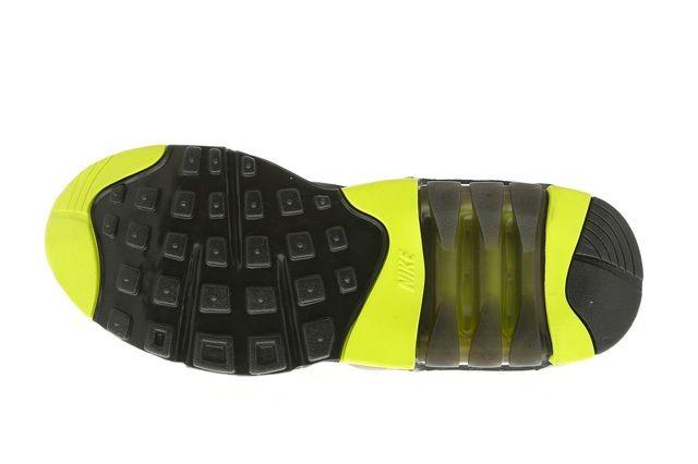 Nike Air Max 180 Black Venom 4