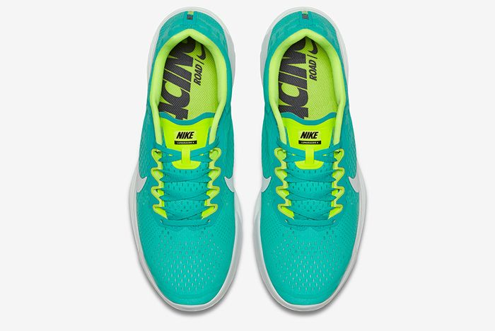 Nike Lunaracer 4 15