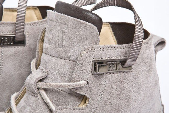 Feit Closeup Grey 11